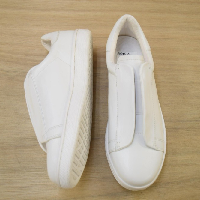 Shoes for Factory Quality Adult High White ATwtqanvU