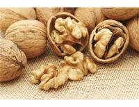 New Fresh Organic Dried Fruit Delicious Nuts Chinese Walnut