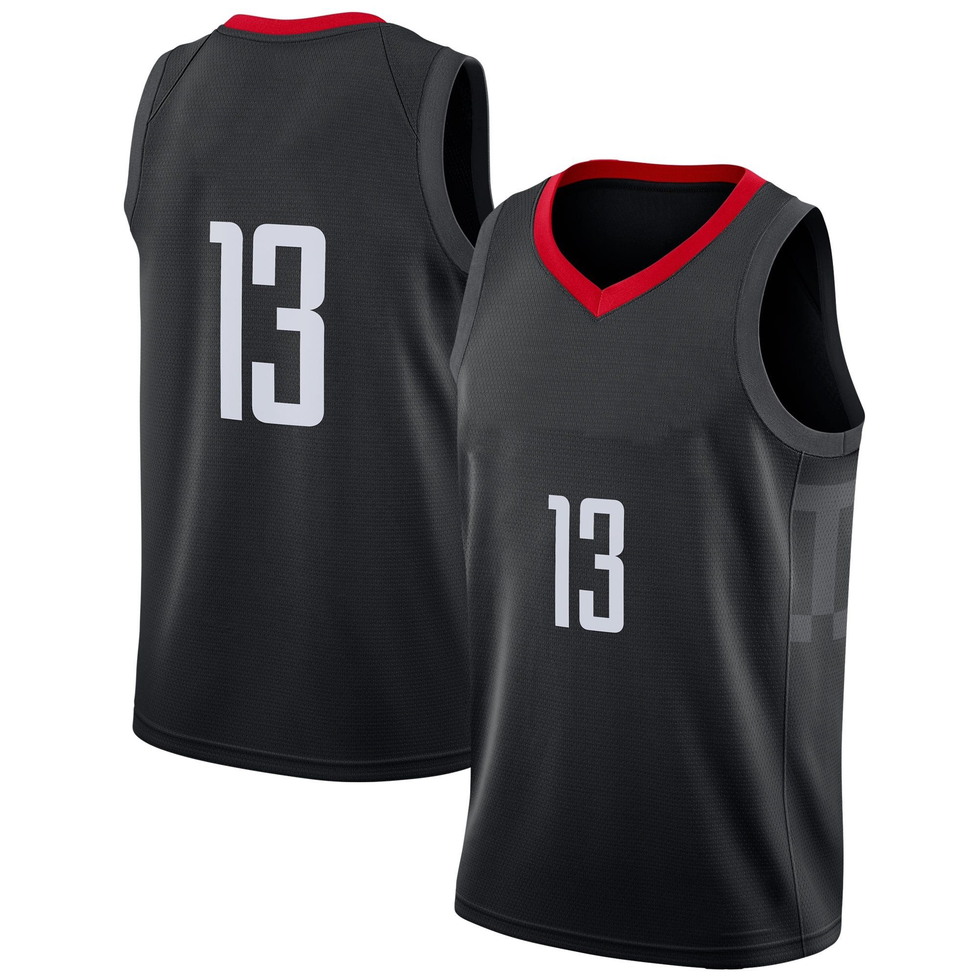 375f1beb862 Custom Best Cheap Usa Youth Basketball Jersey - Buy Custom Logo ...