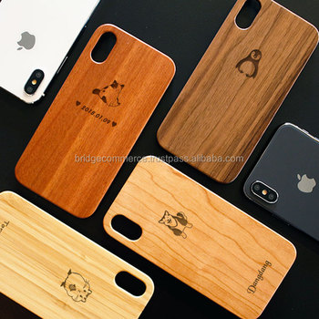 Wood Phone Case For Galaxy S7 S7 Edge S8 S8 Plus Note 8 Buy Wood Phone Casecarving Phone Caseindividual Phone Case Product On Alibabacom