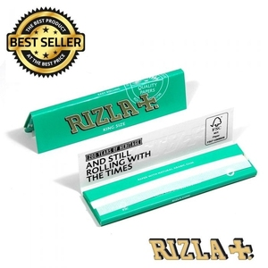 Rolling Paper Brands, Rolling Paper Brands Suppliers and