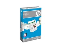 HP Copy Paper A4 80 gsm, 75 gsm, 70 gsm For Laser inkjet printers copiers fax machines