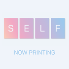 BTS LOVE YOURSELF ANSWER (2CD)