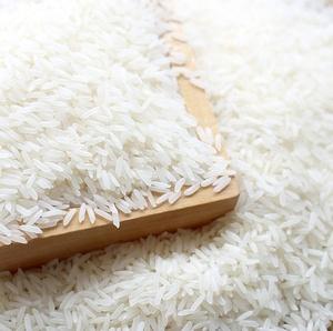 Jasmine Rice and Long Grain Fragrant Rice
