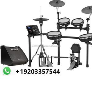 Roland V Drums, Roland V Drums Suppliers and Manufacturers