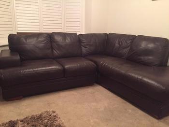 Home Furniture Dfs Corner Sofa L Shape