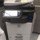 Used copiers / photocopiers more then 150 SHARP MACHINES b/w and color MX2310 2610 3610 mxm 282 362 452 363 453 503 502