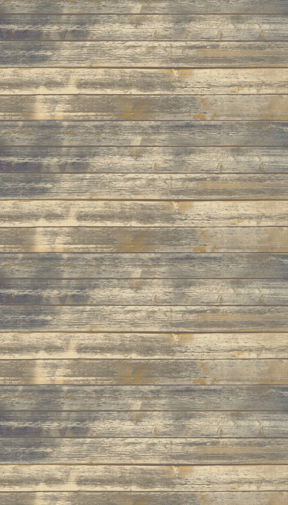OFILA Rustic Wood Backdrop 14x10ft Wood Block Photos Background Wooden Wall Photos Hardwood Floor Background Wooden Plank Board Rustic Party Decoration Kids Photo Shoot Newborn Photography Props