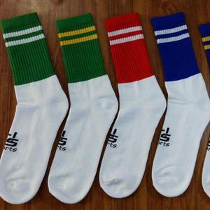 98d7d43a1 Gaa Socks Wholesale, Socks Suppliers - Alibaba