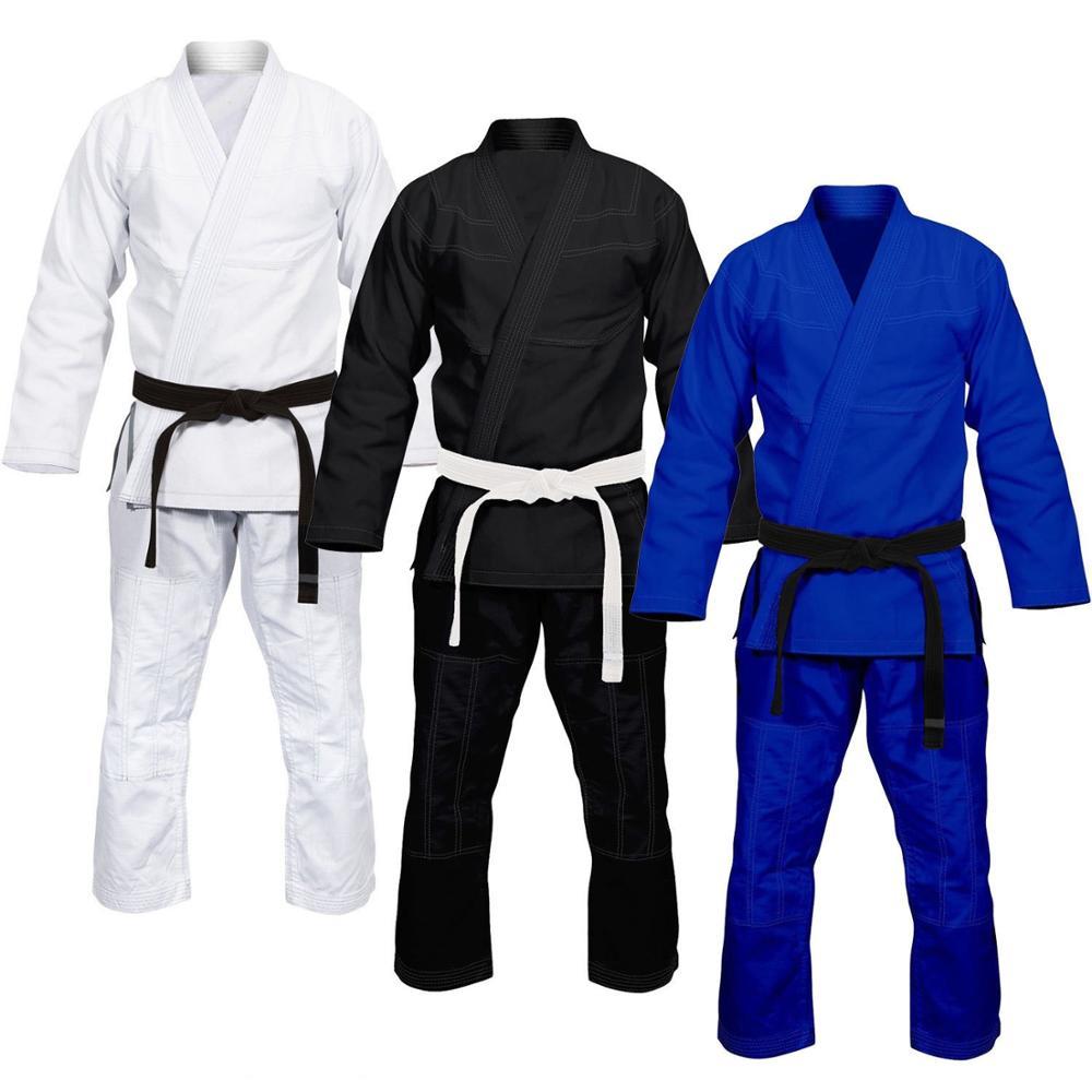 gi 100/% Cotone 3,5 mm Colori Vari Cintura Karate Belt Aikido Karate