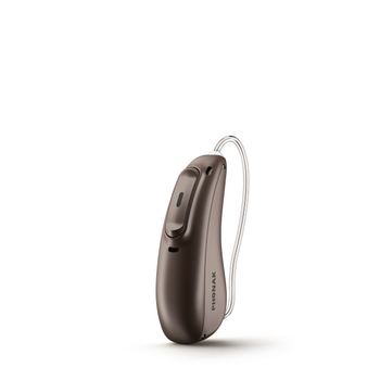 Phonak Marvel Audeo M70-r Rechargeable Hearing Aid - Buy Digital Hearing  Aid Phonak Marvel Audeo M70-r Ric Bte,New Launch Programmable Phonak Marvel