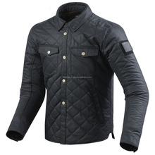 sleeves for men winter jean jackets for women jean jacket with hoodie for men