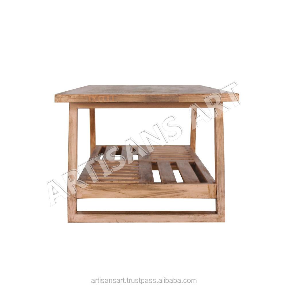 J J Furniture, J J Furniture Suppliers And Manufacturers At Alibaba.com