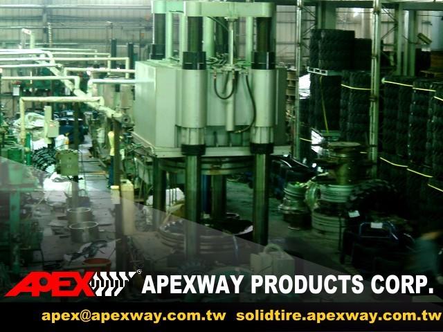 APEX_Factory01