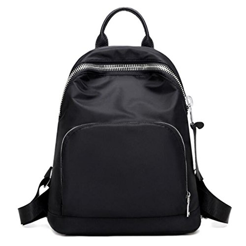 Fashion Backpack for boys/Textile Travel Waterproof backpack/