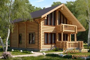 Fertig Holz Hauser Buy Holzhauser Fertig Holz Hauser Bereit
