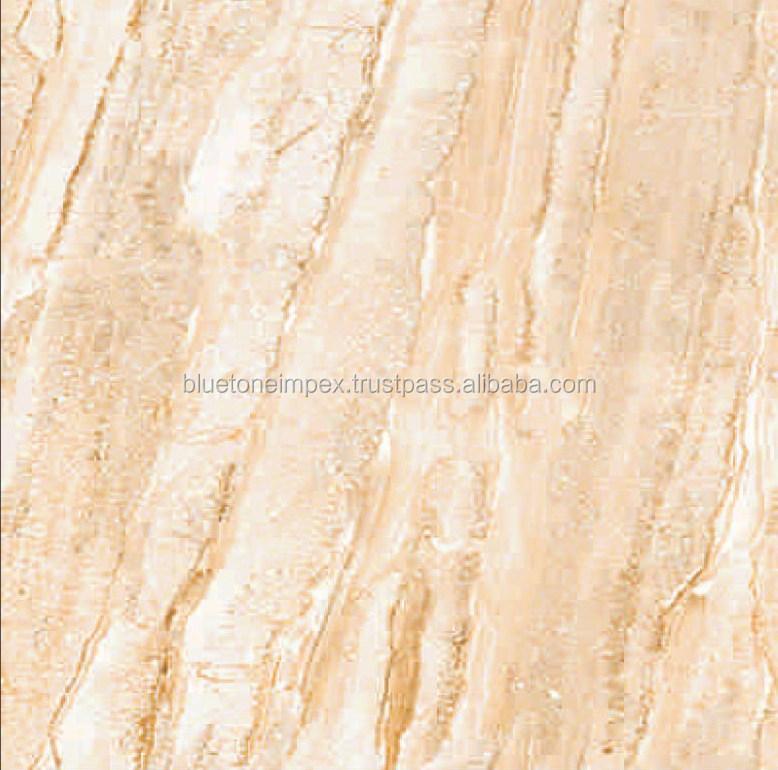 Cool 1 X 1 Ceiling Tiles Thin 12 X 24 Floor Tile Regular 16X16 Ceiling Tiles 18X18 Floor Tile Youthful 20X20 Floor Tile Orange2X4 Ceiling Tiles 16x16 Glazed Ceramic Floor Tile, 16x16 Glazed Ceramic Floor Tile ..