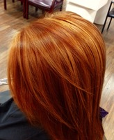 Powder temporary hair dye Manufacturers in India