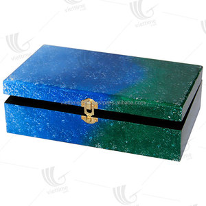 6c29f64ec Vietnam Lacquer Jewelry Box, Vietnam Lacquer Jewelry Box Suppliers and  Manufacturers at Alibaba.com