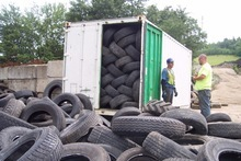 wholesale used car tires used car tyres from japan and Germany