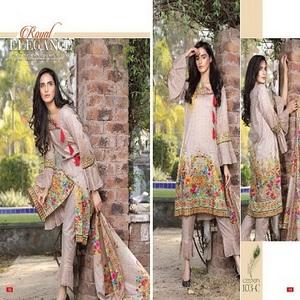 Lawn Fabric Faisalabad Pakistan, Lawn Fabric Faisalabad Pakistan