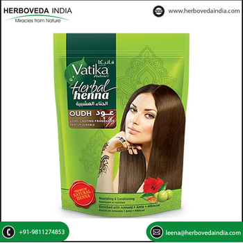 Oudh Hair Henna Dye Brows Henna Hair Dye Colors Before And After