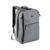 2018 qualified 600D polyester students backpack