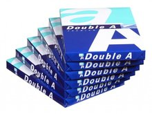 A4 Paper 80G (Best Quality of Thailand - Double A)