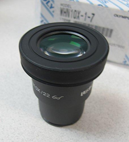 Olympus BX Eyepiece WHN 10X / 22 UIS2
