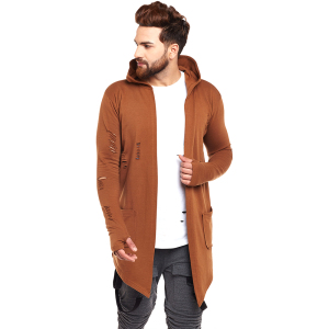 Trendy style custom hoodie factory, cheap hoodie for mens