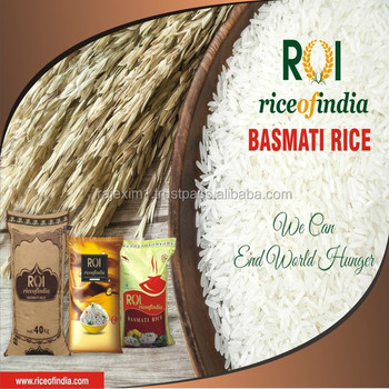 Fresh Basmati Rice Suppliers From India - Buy Fresh Basmati Rice Suppliers  From India,Basmati Rice For Sale,Basmati Biryani Rice Product on