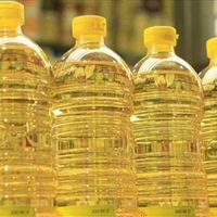 Germany Waste vegetable oil/UCO/used cooking oil for biodiesel
