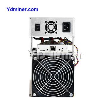 asics bitcoin miner