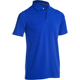 plain sport fashion polo shirts for men with high quality