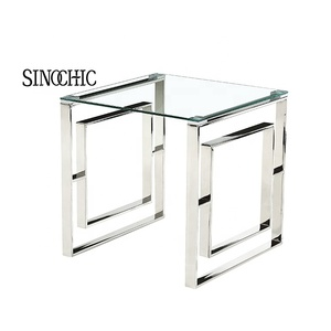 Funky Coffee Tables, Funky Coffee Tables Suppliers And ...