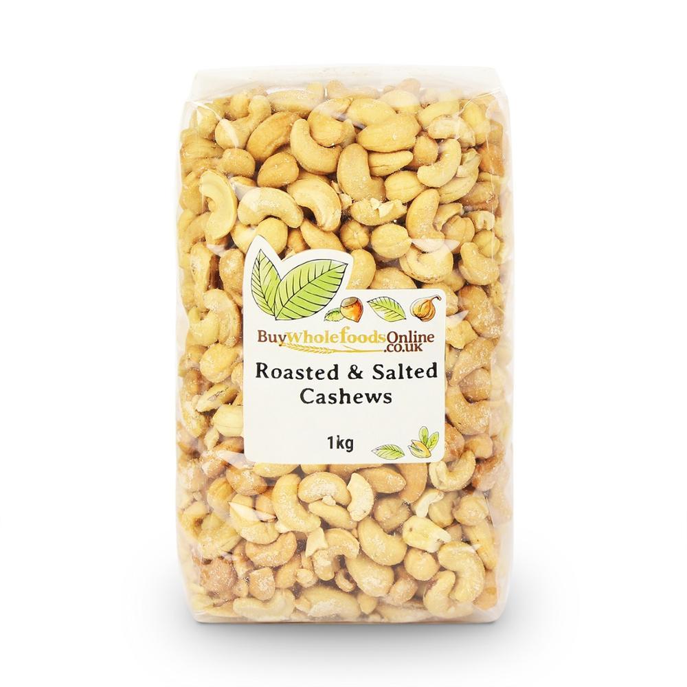 Raw Brazil Nuts, Brazil Nuts Shelled Brazil Nuts -100% Natural Grade