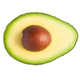 Fesh Hass Avocado Fresh Fruit, The Best Quality for Peru