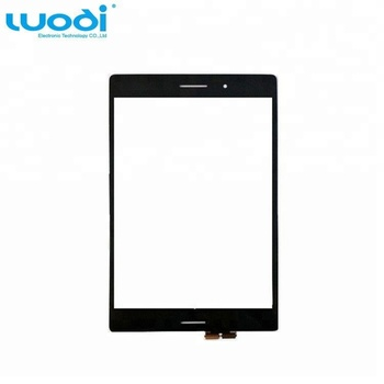 Superb Tablet Parts Touch Panel Screen For Asus Zenpad S 8 0 Buy Touch Panel For Asus Zenpad S 8 0 Touch Screen Digitizer For Asus Zenpad S 8 0 Touch Download Free Architecture Designs Scobabritishbridgeorg