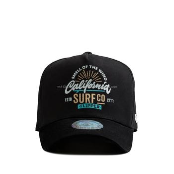 b98b674c2cca9  FL378-FL381  S SURFco Baseball cap custom hats embroidery high quality  Premi3r Korea