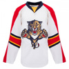 Small MOQ Top quality Team Order Custom Full Sublimation Ice Hockey