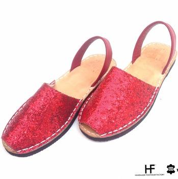 4d5c0960751557 Avarcas handstitched leather handmade sandals . handmade leather sandals  for men and women