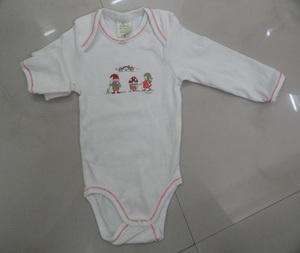 e24e05f34 Branded Kids Stocklot Clothing Wholesale