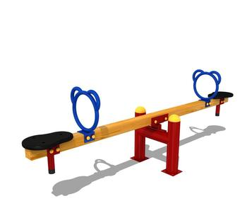 Playground Accessories Seesaw Mae 001 Buy Seesawplay Accessories Seesawwooden See Saw Product On Alibabacom