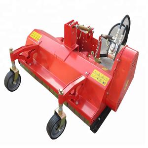 Grass Mulcher Mower Wholesale, Mulcher Mower Suppliers - Alibaba