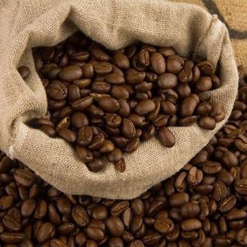 Remarkable Pure Sumatera Sidikalang Coffee Roasted Green Arabica Coffee Beans Indonesia Buy Glass Coffee Table Green Coffee Bean Reusable Coffee Cup Product On Inzonedesignstudio Interior Chair Design Inzonedesignstudiocom