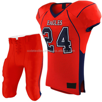 b62ab3e3d Breathable Soccer Jersey Men Custom American Sublimated Football Jersey  Uniforms
