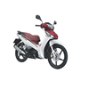 /product-detail/motorcycle-scooter-hond-wave-125-i-alloy-wheel-electrical-starter-169008798.html