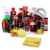 car accessory auto exterior Interior cleaning car wash polish other Vehicle Tools