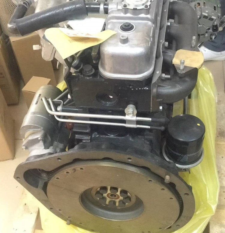 China Engines 3 1, China Engines 3 1 Manufacturers and Suppliers on