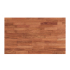 2018 Good Quality 3 Strip Jatoba Engineered Wood Flooring